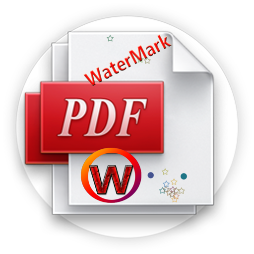 Pdf Watermark Plus