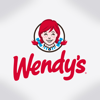Wendy´s Chile