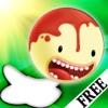 Monkey Jump+ (Обезьяньи Прыжки+) – Самая Захватывающая Игра Всех Времен!