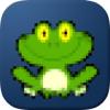 Pixel Art Editor - Pixel Maker & Drawing Tool