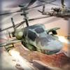 Il Volo Aereo Di Guerra Simulatore Di Elicottero Giochi Gratis