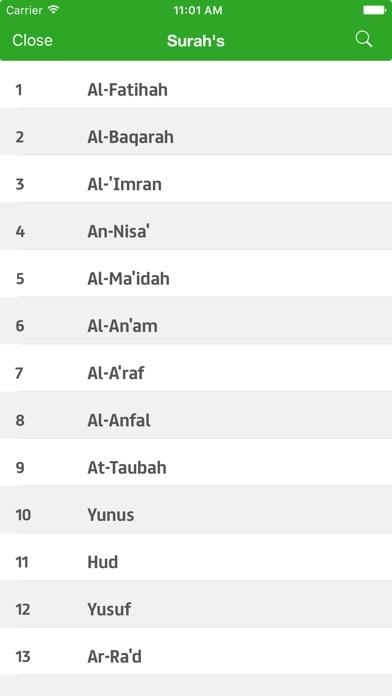 Islam with Prayer Times, Azan, Quran, Qibla, Ramadan رمضانلقطة شاشة5