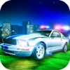 Underground Drift Racing : Police Most Wanted racing wanted