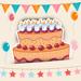 Joyeux anniversaire - Cartes de voeux: Bon anniversaire Messages