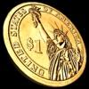 Coin Flip 3D