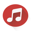 MusiFan - Free Music Mp3 Streamer and Player with Playlist Manager! Wiki