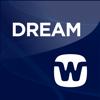 Widex DREAM™