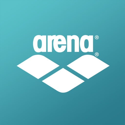Arena by INSTACOACH