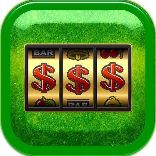 golden slot machine free