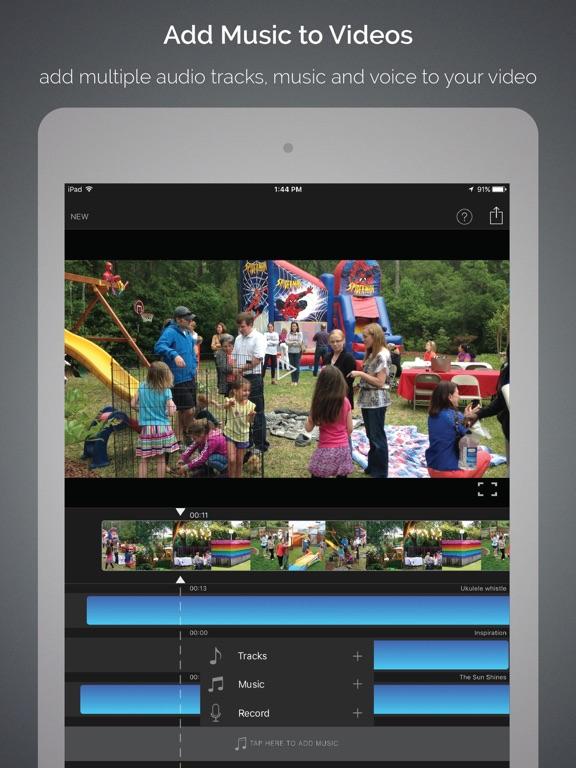 скачать программу для налаживания видео на видео - фото 9