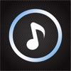 無料で聴き放題の音楽アプリ! - Music FM Pro for YouTube