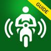 Guide for GO-JEK