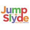 Jump N Slyde