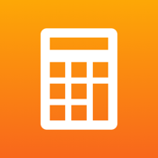 Calculator, Currency and Unit Converter - CalConvert