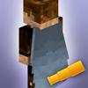 Elytra Designer for Minecraft PC