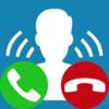 Prank Caller - Fake A Call !