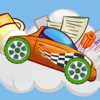 Smashy Office Race - Extreme car racing simulator Game racing smashy speed