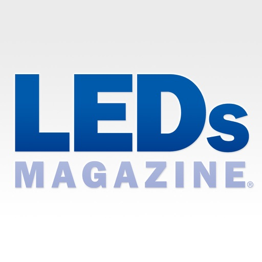 LEDs News and Event Guide