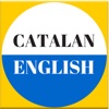 English Speaking Course to Catalan