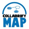 Collabrify Map