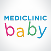 Mediclinic Baby - Baby App