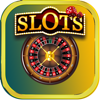Amazing Las Vegas Bag Of Coins - Free Casino Slot Machines Wiki