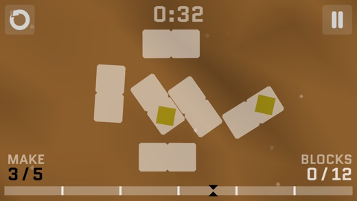 Diffission Screenshot