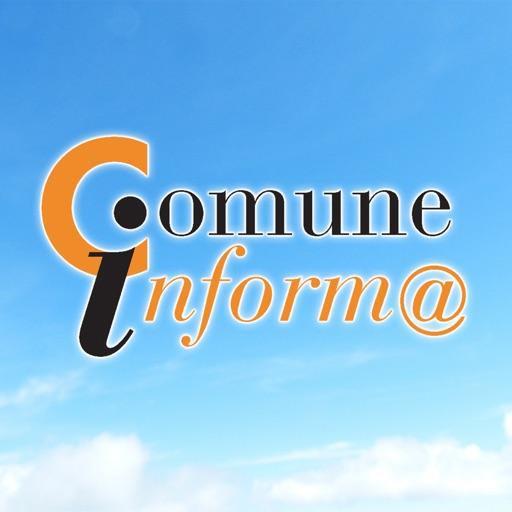 Inform@ Comune