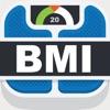 Calcolatore dell'indice di massa corporea (IDM) – calcolate il peso forma per la dieta o l'allenamento
