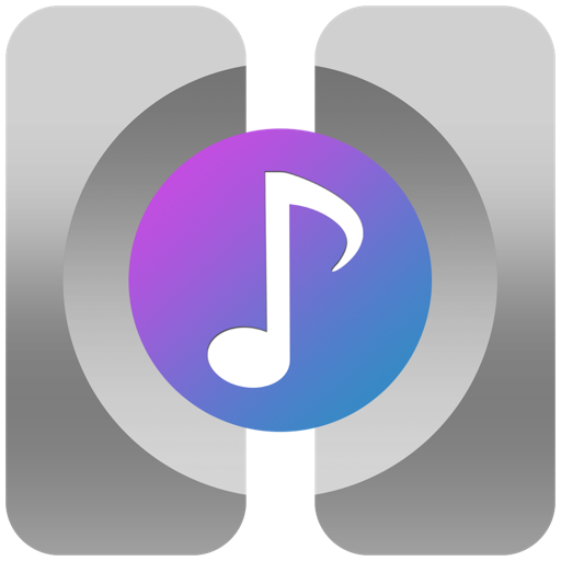 Sync for iTunes for Mac