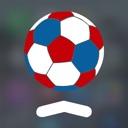 Soccer Data - UEFA Euro 2016/Copa América Edition