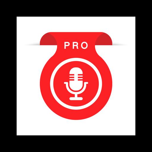 录音专业版  Recording Pro For Mac