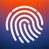 Don't Touch This - Secret Data Vault Pro