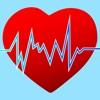 طبيبي للتشخيص - ٍالاعراض الشائعة مثل الدوخة او الدوار Symptoms Diagnosis