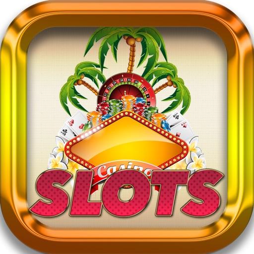 777 casino free coins