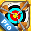 Clash Archery Tournament PRO - Bow and Arrow Mobile Game Wiki