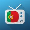 1TV - Televisão Portuguesa Grátis