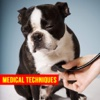 Pet First Aid - Responsibilities of a Pet Owner marine first aid kits