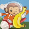 Baby Rocket mp3 rocket player
