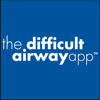 The Difficult Airway App