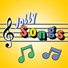 Jolly Learning - Jolly Phonics Songs artwork