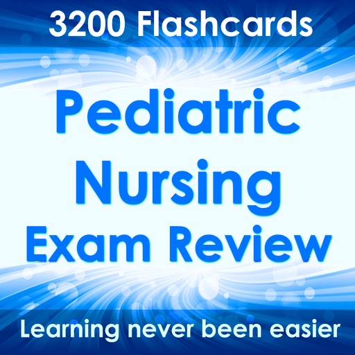 peds nursing review This article provides a basic review of pediatric respiratory assessment (if you're  a pediatric nurse, think of it as a quick refresher course) pediatric points of.