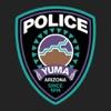 Yuma Police Department