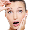 How to Exercise Facial Muscles:Tips and Tutorial
