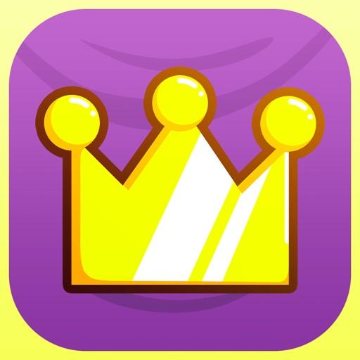 Bouncy Kingdom