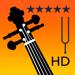 Accordeur de Violon Pro - Violin Tuner Pro