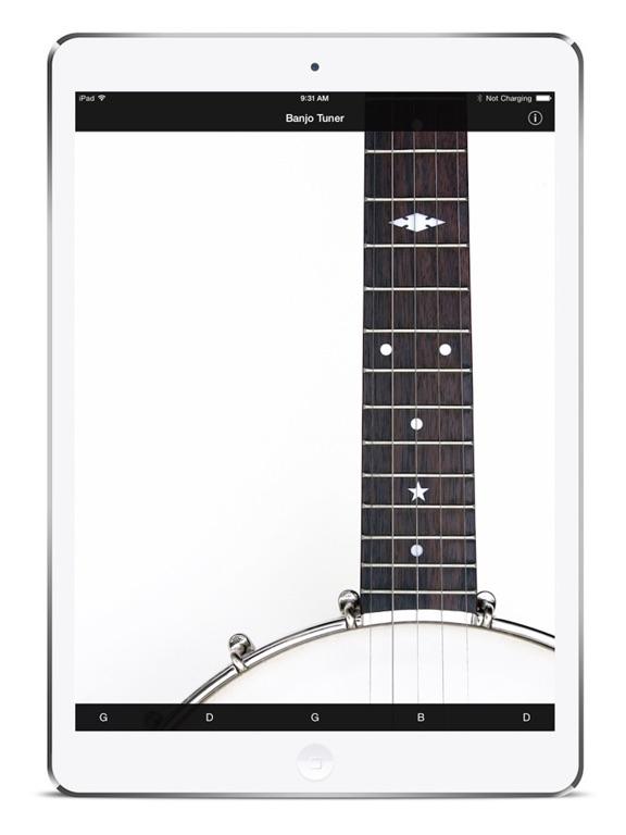 5 8 drum beat pdf