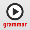 動画英文法2700