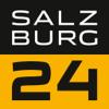 salzburg24.at - Nachrichten Applikation