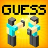 All Guess Minecraft Edition 100 Trivia Pics Quiz